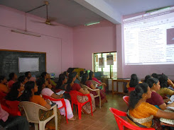 IT TRAINING FOR TEACHERS