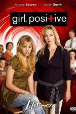 Watch Girl Positive 2007 Megavideo Movie Online