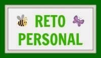 http://lecturasmaite.blogspot.com.es/2014/01/reto-personal-2014.html