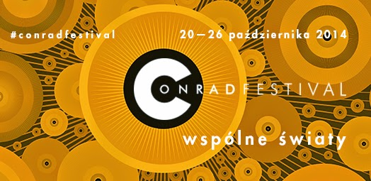 http://www.conradfestival.pl/en/8/0/630/conrad-festival-2014