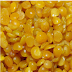 TOOR DAL (Oily) 1kg.