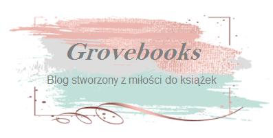 Grovebooks