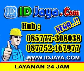 kontak layanan Sedot wc Kertajaya, Surabaya