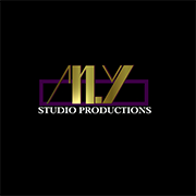 M.Y Studio Productions