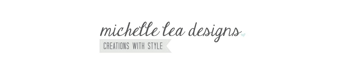michelle lea designs