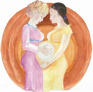 Gestational Carriers