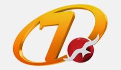 Canal 7 - Mazatlan TV en vivo