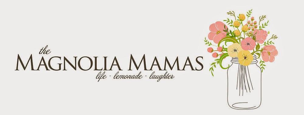 Magnolia Mamas