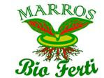 MARROS Bio-Ferti