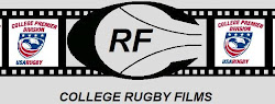 USA Rugby's College Premier Division