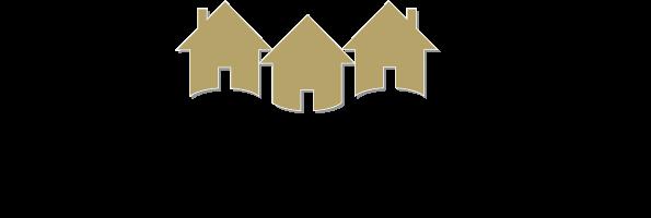 Katrina's web page Fall logo