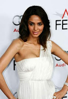 Mallika, sherawat, latest, hot, body, photos