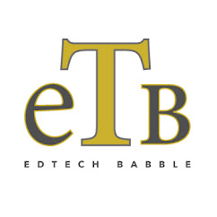 Ed-Tech Babble