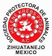 The Zihuatanejo Animal Humane Society