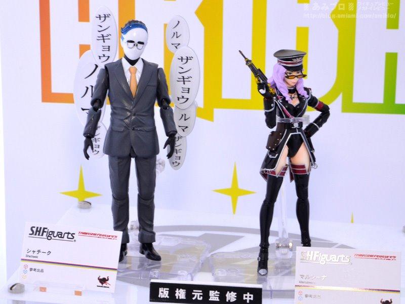 Hikōnin Sentai Akibaranger (le Sentai Otaku non-officiel!)  540572_422180607797858_345232028826050_1870913_1474351939_n