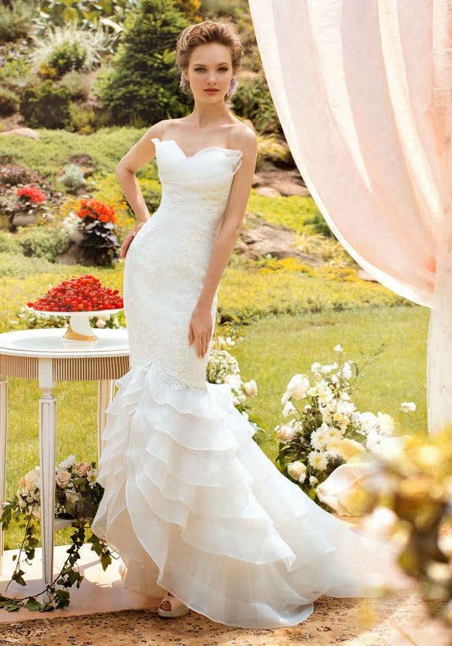 Wedding Gowns Utah