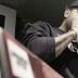 Jim Jones - Stack It Up [Video]