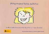 http://www.laroda.es/discapacidad/imagenes/Mi%20hermano%20tiene%20autismo%206-7.pdf