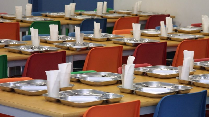 Anpa jesuitas vigo petici n de subvenci n para comedor - Comedores escolares xunta ...