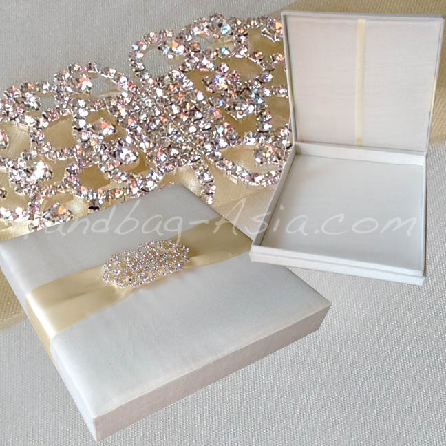 Wedding Invitation Box is the best ideas you have to choose for invitation example