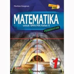 http://marketing-buku.com/matematika-untuk-sma-ma-smk-kelas-x-peminatan