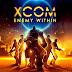 XCOM®: Enemy Within v1.2.0 Free APK Download