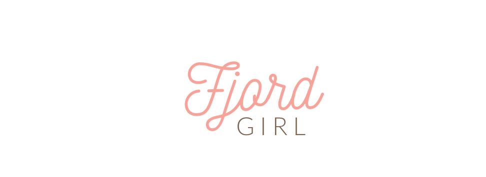 Fjord Girl