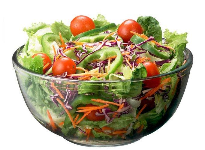 Salad+Bowl+2.JPG