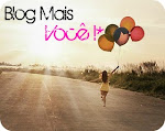 Blog Mais Você !*