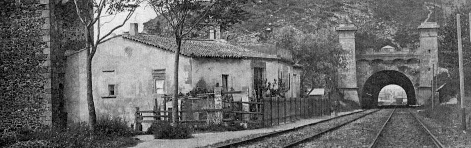 Montgat: Col·lecció Local