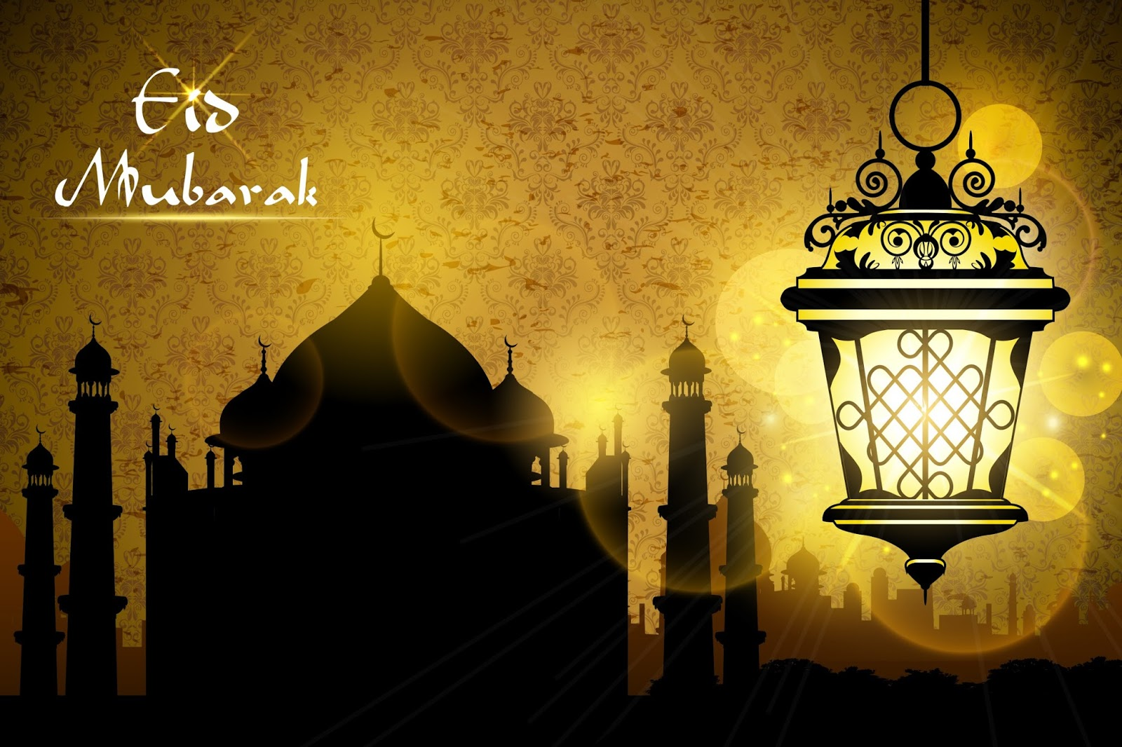 Best Adha Messages English Eid Al-Fitr Greeting - Happy-Eid-Mubarak-SMS-Wishes-04  Trends_321741 .jpg