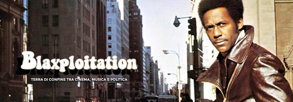 http://www.nientepopcorn.it/blaxploitation-cinema-musica-politica/