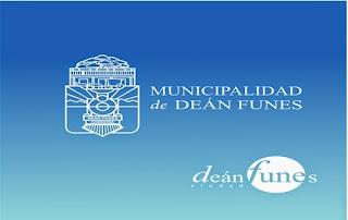 Municipalidad de Deán Funes