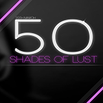 50 Shades of Lust Fair