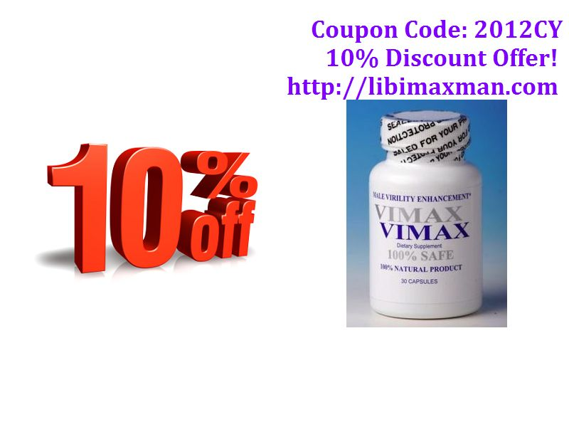 chinese herbal male enhancement pill vimax pills review