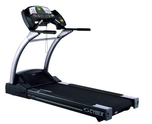 treadmill for sale treadmill motors for sale