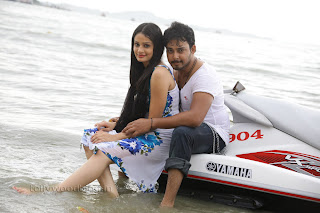Band Baaza movie latest Pictures 006.jpg