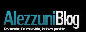 Alezzuni