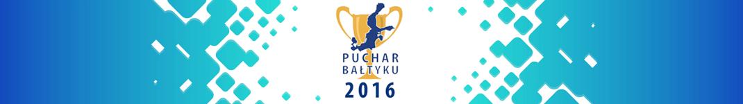 Puchar Bałtyku