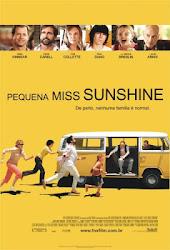 Baixar Filme Pequena Miss Sunshine (Dual Audio)