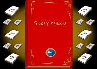 11. STORY MAKER