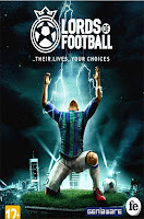 Lords of Football – PC