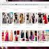 6 Alasan Jangan Dropship Baju Online di Tokopedia