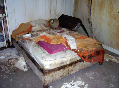 mast mon avis sur tout assurance habitation axa priez pour ne pas devoir la faire fonctionner. Black Bedroom Furniture Sets. Home Design Ideas