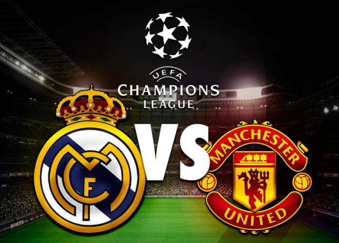 Image Result For Vivo Real Madrid Vs Barcelona Online En Vivo Streaming Uefa Champions League