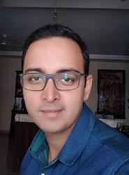 Dr Kripesh Ranjan Sarmah
