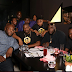 photos from mavin's dinner nights