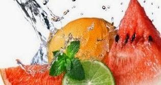 Cara Menurunkan Berat Badan Cepat dan Mudah | Cara Diet Sehat