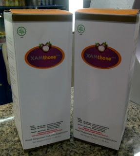 Obat Herbal Penyakit Kanker Paru Paru