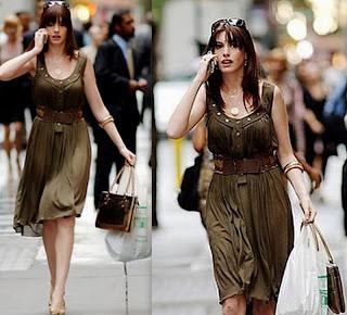 trajes de prostitutas que es la pros